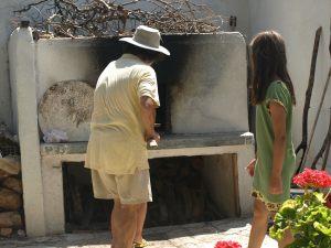 Traditional houses Archangelos Rhodes nostos-homes  Vacation Home Rental · History Museum · Active Life Παραδοσιακά σπίτια Αρχάγγελος Ρόδος, Tsampika beach